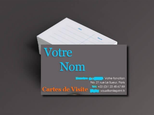 Docteur-Dominique-Denjean-carte-de-visite