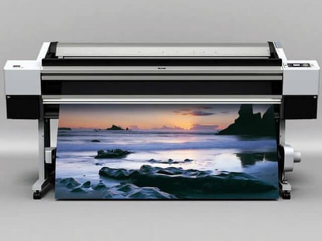 large-format-printer1